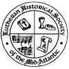 Lutheran Historical Society of the Mid Atlantic